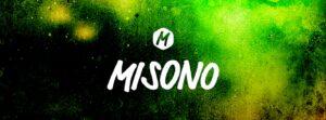 MISONO & FRIENDS